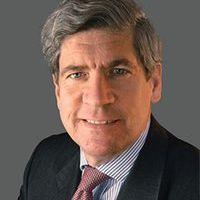 Anthony R. Graham