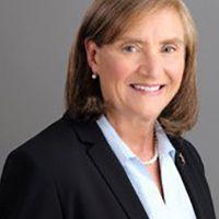 Christine E. Seidman