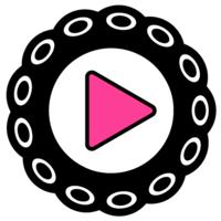 Play Octopus logo