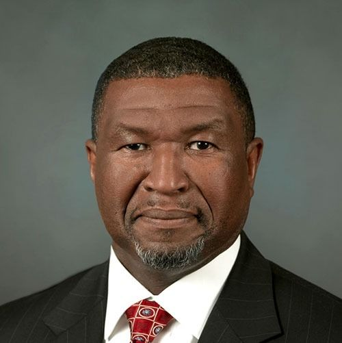 Stanley L. Sims