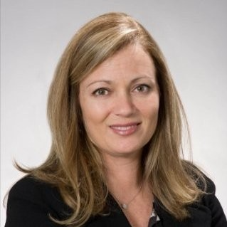 Lisa Sawicki