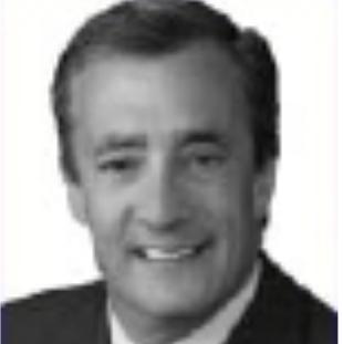 David P. Steiner