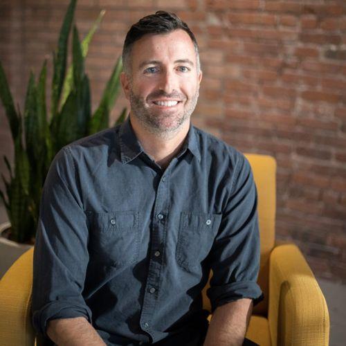 Nick O'Flaherty