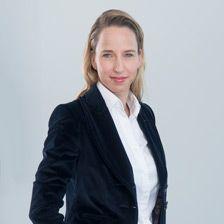 Annette Neuberger