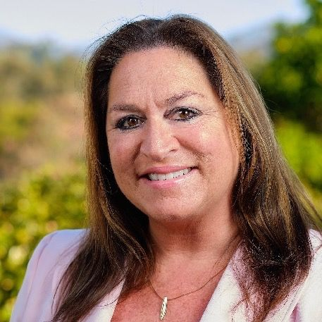 Gina Steele