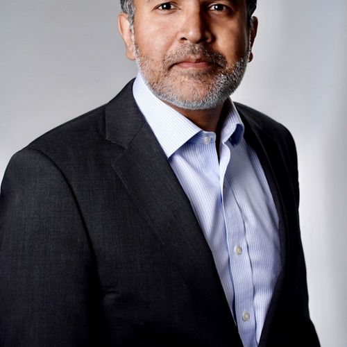 Wasif Raza