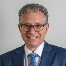 Profile photo of Michael Marconi, Senior Executive Vice President at Transwestern