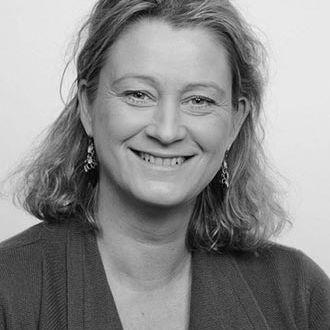 Olga Damiron