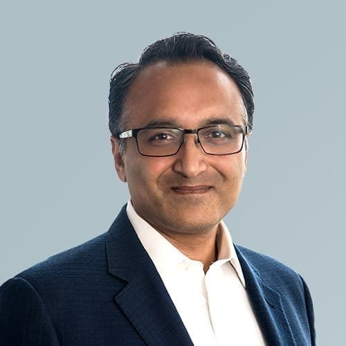Bijal Patel