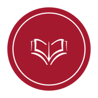 Compass Education Group logo