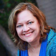 Cheryl Folkerth