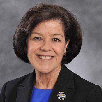 Nancy S. D'Agostino