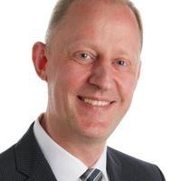 Jesper Lomborg Manigoff