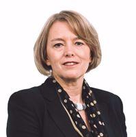Jill Shedden