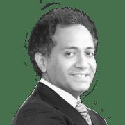 Manuj Sethi
