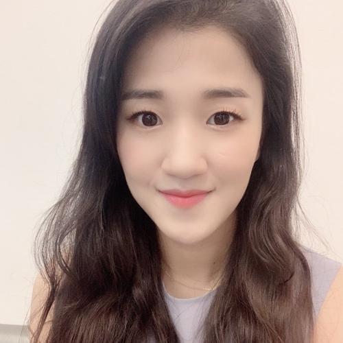 SaeMi Lee