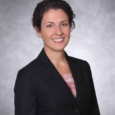 Christina E. Bratis