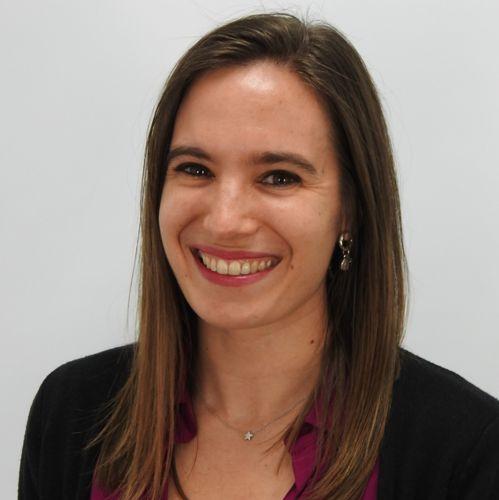 Carmela Pérez Calleja
