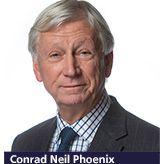 Conrad Neil Phoenix