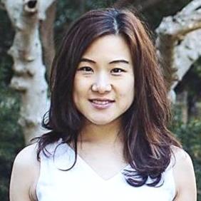 Mabel Feng