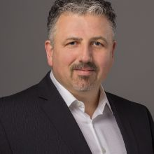 Profile photo of Leon Walsh, VP Safety, Health & Environment at Badger Daylighting Corp