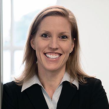Krissie Axon
