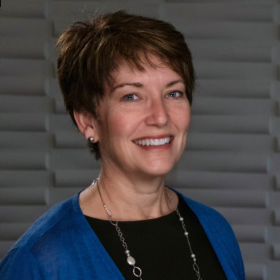 Elizabeth Huldin