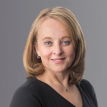 Julie Dillman