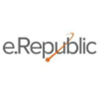 e.Republic, Inc. logo