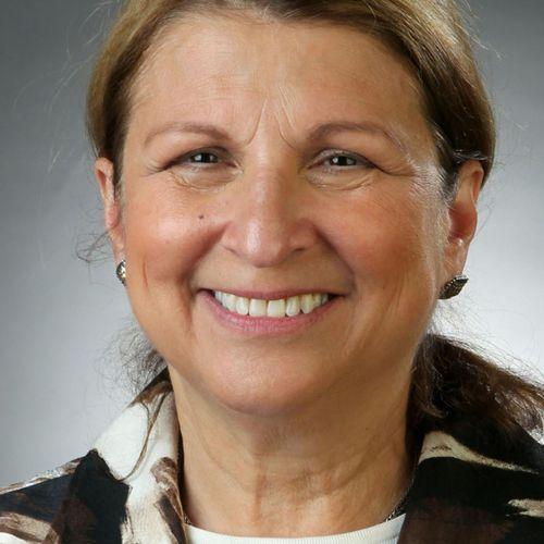 Astrid J. Garcia