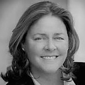 Profile photo of Mary Lou Herman, Global Partner Manager, Strategic Accounts at HERE Technologies
