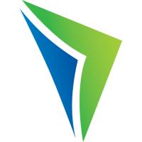 Responsive Industries Ltd logo