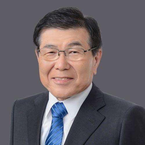 Masami Iijima