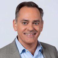 Marc Cadieux