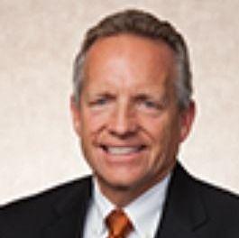 William L. Vallett