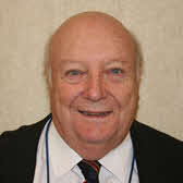 John Anthony Cadman