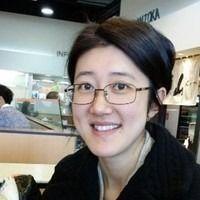 Emma Tang