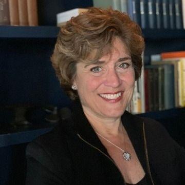 Anne DelSanto
