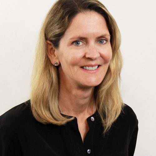 Deborah Beatty