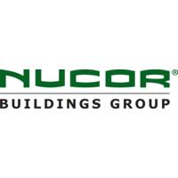 Nucor Buildings Group logo