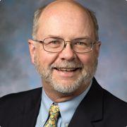 Daniel L. Coury