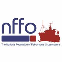 NFFO logo
