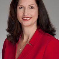 Michelle D. Esterman