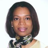 Linda D. Arrington