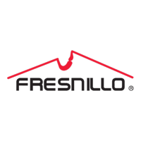 Fresnillo plc logo