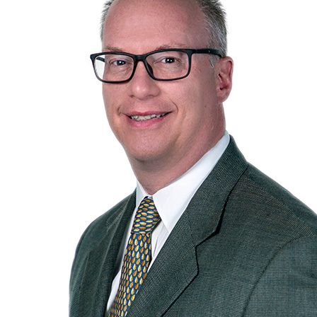 Profile photo of Adam Arnofsky, Department Chief, Cardiothoracic Surgery at Englewood Hospital