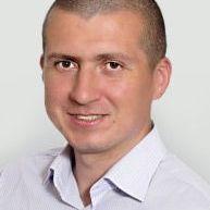 Alex Vovk