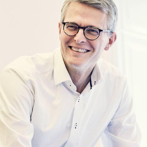 Peter Maigaard