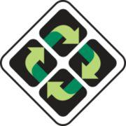 EAST JORDAN PLASTICS, INC logo