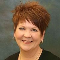 Kathy Fuchser